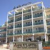 Hotel Atlantis 4* wellnesshotel tegen betaalbare prijzen