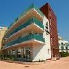 Wellness Hotel Atlantis 4* Hajduszoboszlo pacchetti di sconto