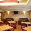 Il caffé dell'Hotel Atlantis a Hajduszoboszlo 4*
