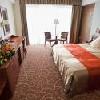Hotel Atlantis Hajduszoboszlo - camera doppia a prezzo vantaggioso