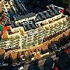 Atlantis Hotel 4* Hajduszoboszlo esclusive di benessere