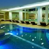 Hotel Atlantis Hajdúszoboszló **** offerte speciali di mezza pensione