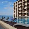 3* Balaton Hotel Siofok - hotel con mezza pensione sul lago Balaton