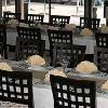 Hotel Balaton Siofok*** economico ristorante con buona cucina a Siofok