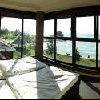 Balaton Hotel Siofok*** hotel con vista panoramica sul lago