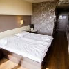 3* Hotel Balaton Siófok, camera doppia in affitto a Siofok