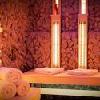 Hotel Balaton Siófok - cabina del sale per gli amanti del benessere
