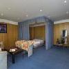 Hotel Familia Balatonboglar - hotel economico a Balatonboglar