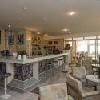 Hotel Familia a Balatonboglar - hotel per tutte le tasche sulla riva del Lago Balaton