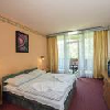 Alloggio economico a Balatonboglar - Hotel Familia Balatonboglar