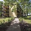 Hotel Familia Balatonboglar - albergo economico al Lago Balaton