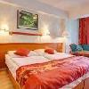 Hotel Panoráma - pacchetti wellness scontati per la mezza pensione