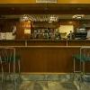 Hotel Panorama - Hotel drinkbar con caffè e bevande speciali