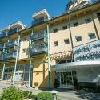 Hotel Panoráma - hotel scontato sul lago Balaton