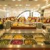 Panoráma Hotel - Ottimo ristorante a Balatongyorok