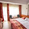 Hotel Panorama - camere eleganti con vista panoramica sul lago Balaton