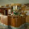 Hotel Panoráma - prenotazione online in Hotel Panorama