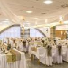 Panoráma Hotel - sala conferenze per eventi privati e aziendali