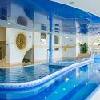 Hotel Panoráma - Weekend benessere scontato sul lago Balaton