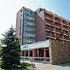 Hotel Napfeny Balatonlelle - hotel economico sulla riva del Lago Balaton