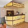 Hotel Napfeny a Balatonlelle a prezzi economici