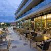 Offerta last minute in Balneo Hotel Zsori Mezokovesd, Ungheria