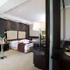 Appartamenti esclusivi a prezzi convenienti Hotel Balneo Zsori