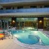 Balneo Hotel Zsori a Mezőkövesd, 4* spa e hotel benessere
