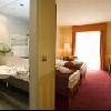 Camera doppia in hotel termale e benessere Balneo Hotel Zsori