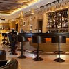 Drink bar Kroko all'Hotel Bambara - albergo 4 stelle superior offrendo prestazioni wellness