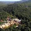 Albergo benessere nell'area del Parco Nazionale Bukk - Hotel Bambara