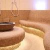 Bagno turco dell'Hotel Bambara a Felsotarkany - pacchetti wellness con trattamento mezza pensione
