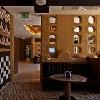 Caffe all'Hotel Bambara - hotel di lusso nei Monti di Bukk a prezzi favorevoli