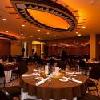 Banchetti e conferenze all'Hotel Bambara - ristorante a Felsotarkany
