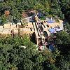Hotel Bambara Felsotarkany - albergo 4 stelle superior nei Monti di Bukk