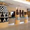 Hotel benessere Bambara - albergo costruito in stile africano con offerte imbattibili