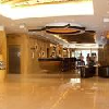 Riservazione online per l'Hotel Bambara - camere a prezzi vantaggiosi