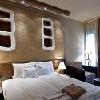Fine settimana romantico a Felsotarkany - Hotel Bambara Wellness e Conferenze in Ungheria