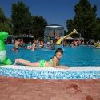 Child and family friendly hotel in Tiszakecske - Barack Thermal Hotel