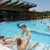 Wellness center and spa in Tiszakecske with outdoor pools - Barack Thermal Hotel in Tiszakecske