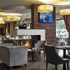 Węgierska restauracja w Hotelu Barack Thermal w Tiszakecske