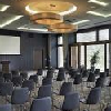 Conferences in Tiszakecske in Hotel Barack - well equipped conference room