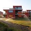 Nuovissimi appartamenti lussuriosi a Balatonlelle sulla riva del Balaton