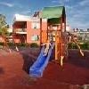 Parco giochi a Balatonlelle - Appartamenti e Yachtclub BL  Bavaria