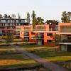Appartamenti per famiglie e per gruppi d'amici a Balatonlelle nell'area dello Yachtclub BL Bavaria