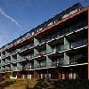 Appartamenti e Yachtclub BL Bavaria a Balatonlelle
