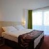 Alloggio a Hajduszoboszlo con prenotazione online - Hotel Beke