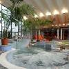 Hotel Beke Hajduszoboszlo con pachetti per un fine settimana benessere