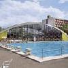 Hunguest Hotel Beke Hajduszoboszlo - albergo 4 stelle con prenotazione online