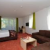 Hotel Beke - appartamento familiare a Hajduszoboszlo